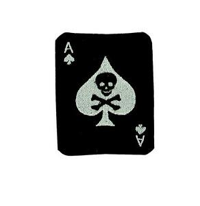 patch-backpack-airsoft-biker-motorcycle-ace-of-spaldes-military-airsoft-black