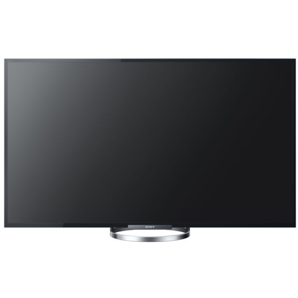 Download Drivers: Sony BRAVIA KDL-65W850A HDTV