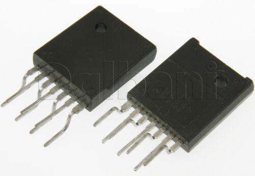 Quartz 22.118.400hz 22,118 MHz hc-49//u hc49u NEW #bp 3 St