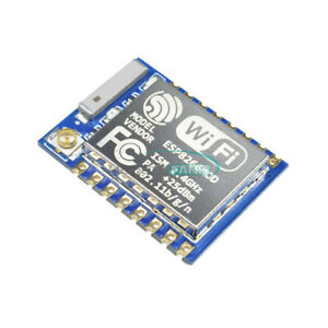 1Pcs Esp-14 Remote Serial Wireless Transceiver WIFI Module ESP8266 AP+STA