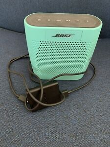 Bose-SoundLink-Color-Bluetooth-Speaker-Mint