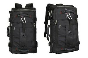 3-Way-Adjustable-Backpack