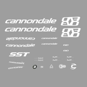 Cannondale-Supersix-EVO-Bicycle-Decals-Stickers-n-5510