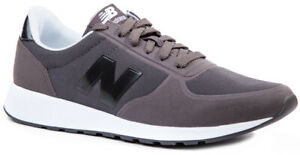 NEW-BALANCE-MS215MR-Sneakers-Baskets-Chaussures-pour-Hommes-Toutes-Tailles