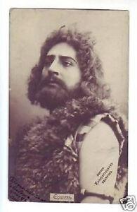 Ershov-Ruso-opera-Estrella-Tenor-Foto-PC-Jj