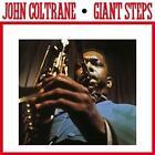 Giant Steps von John Coltrane (2014)