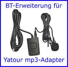 Yatour Bluetooth Modul für USB Adapter YT-M06 M07 M05 Freisprecheinrichtung BTM