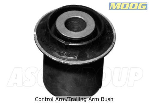 HO-SB-2552 OEM Quality MOOG Control Arm//Trailing Arm Bush