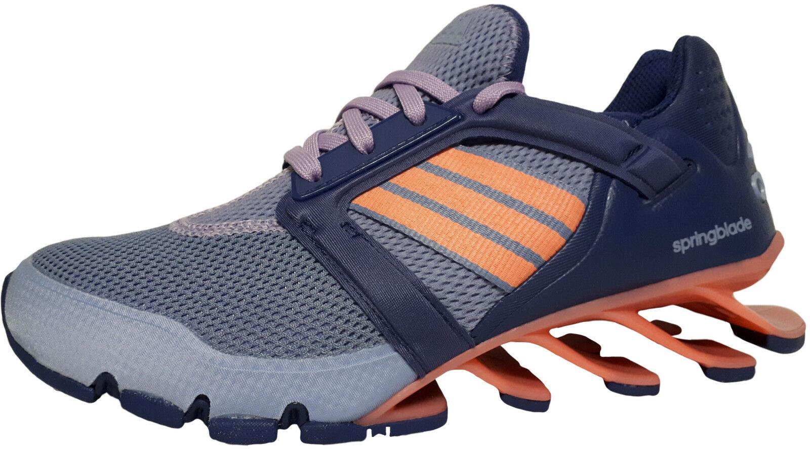 W Señora Springblade Zapatillas Force Adidas E wOXkuZiTP