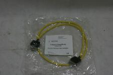 New Wirescope 350 Category 6 Smartprobe Precision Calibration Cable N2604a 301