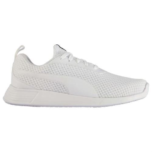 Course Puma Gr Baskets 43 Jogging Homme Sneakers Chaussures Evo de Chaussures UUT6r