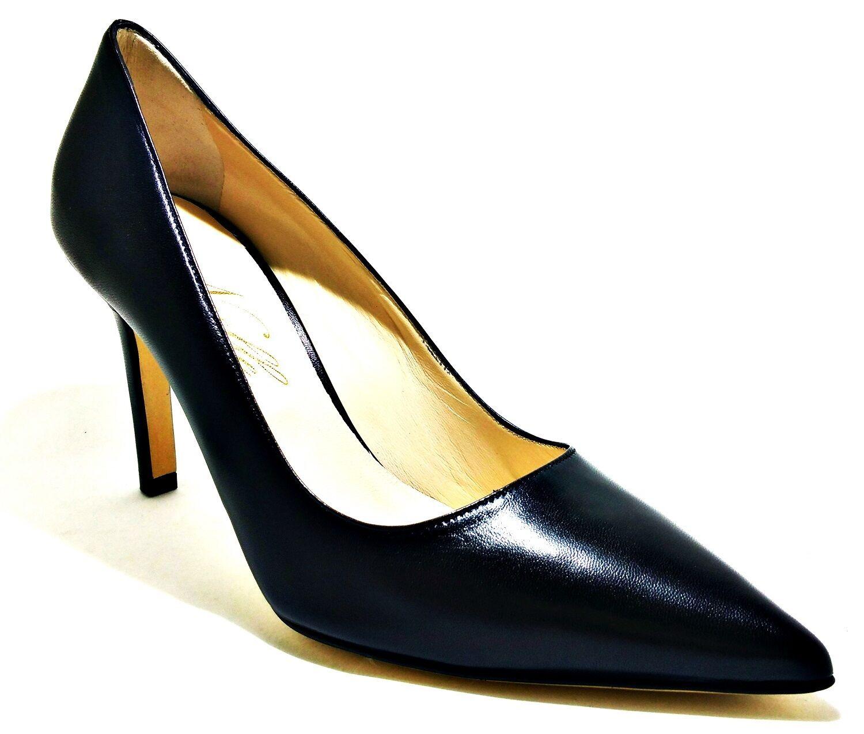 NOELLE NOELLE NOELLE PARIS italy shoes éscarpins sandales women liu talon jo cérémonie 854aa0