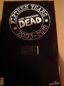 WALKING-DEAD-1-BLIND-BAG-SEALED-15th-ANNIVERSARY-IMAGE-COMICS