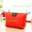 Women-Travel-Handbag-Organizer-Shoulder-Purse-Bags-Storage-Bag-Large-Messenger thumbnail 22