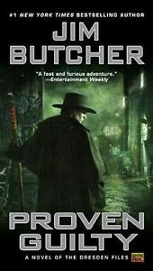 Proven-Guilty-The-Dresden-Files-Book-8-by-Butcher-Jim