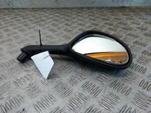Gilera-RUNNER-180-VXR-Mirror-O-S-Right