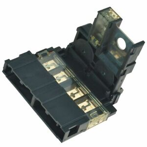 image is loading oem-2438079915-positive-battery-cable-fusible-fuse-link-