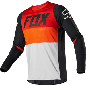 2020 Fox Racing 360 Haiz Jersey-XL