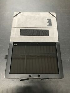 ASUS-Transformer-Pad-TF700T-Tablet-with-Poetic-Case-and-AC-Adapter