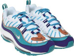 nike tn homme chaussures