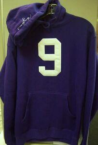 Minnesota-Vikings-Great-Tommy-Kramer-Purple-Player-Hoodie