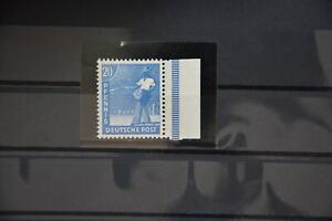 TM-All-Bes-Gem-Ausgaben-950-b-PSR-postfrisch-geprueft-Hohmann-MW-150
