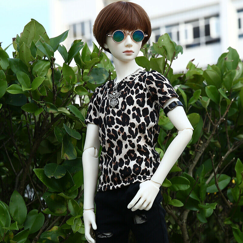 1 3 BJD Doll SD Distant Memory Hwayoung -Free Face Make UP+Free Eyes+Free DHL