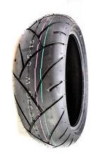 Shinko 005 Advance Sport Touring Radial Rear Tire 200/50ZR-17 TL 75W  87-4018