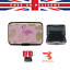 RFID-Credit-Card-Holder-Case-Protector-Waterproof-Anti-Theft-Contactless-Block Indexbild 15