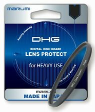 Marumi 77mm DHG Lens Protect Filter