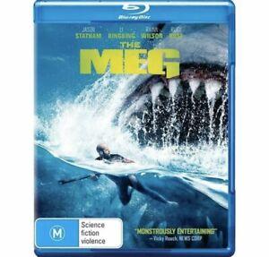 The-Meg-Blu-ray-2018-Region-4-Australia