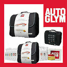 Autoglym-Perfect-Bodywork-Wheels-Interior-Collection-Kit-Car-Cleaning-Gift-Set