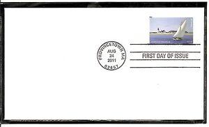 US-SC-4558-American-Treasures-Edward-Hopper-FDC-Uncacheted