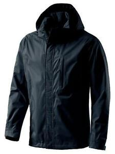 Regenjacke herren intersport