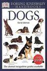 Dogs by David Alderton (Paperback, 2000)