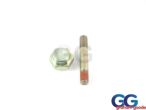 Timing Belt Tensioner Stud and Nut Ford Sierra Sapphire Escort Cosworth GGR1125