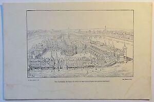 Vue-d-ensemble-du-Palais-de-Justice-Holzstich-ca-1880
