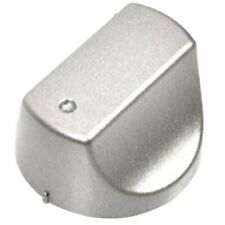 HOTPOINT-ARISTON Microwave Control Knob Switch Dial MWK 424 XHA MWK 424 XHA S x2