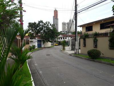 Residencia de Lujo en La Alameda