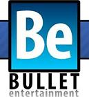 bullete2017