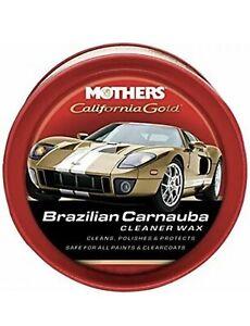 Mothers-05500-California-Carnauba-Cleaner-Wax-12-oz