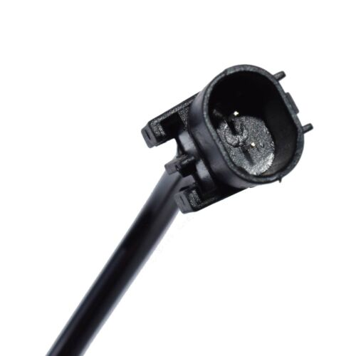 ABS Raddrehzahl Sensor Vorne Links für Benz W163 ML320 ML350 ML500 1635421818