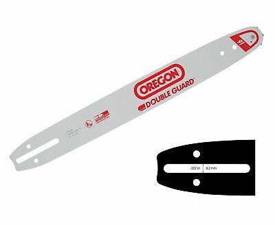 """Schwert+4 Ketten passend f Bosch AKE 30S 35S 40S 30cm 3//8"""" 1,1mm 45TG Sägekette"""