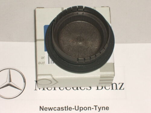 Genuine Mercedes-Benz OM273 Cylinder Head Expansion Plug A0009985690 NEW