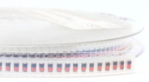20x smd zmy5.6 silicon planar power régulatrice de tension électroluminescentes//z-Diodes Mini MELF do-41 6v