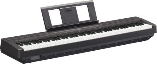 Yamaha Stagepiano P45B P-45 Digitalpiano elektrisches Klavier Epiano