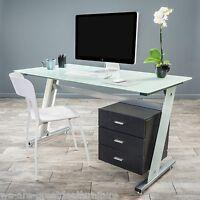 Denise Austin Home Berlin Computer Desk on sale