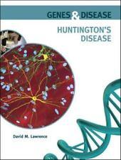 Huntington's Disease (Genes & Disease)