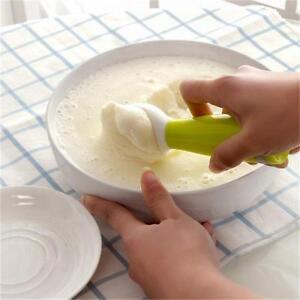 Spoon-Fruit-Tools-Plastic-Spoon-Ice-Cream-Spoon-Ice-Cream-Ball-Ice-Cream