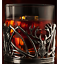Stunning-Pewter-Stag-amp-Thistle-Crystal-Whisky-Tumbler-Gift-Box thumbnail 2